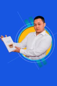 marafon po sozdaniyu infoproduktov 2021